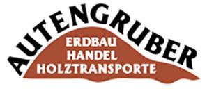 Autengruber GmbH – Holztransporte aus dem Bezirk Rohrbach | Ihr Fachmann für Holztransporte, Tranpsorte, Erdbau, Baggerungen, Steinschlichtunegn und Handel aus Ulrichsberg im Bezirk Rohrbach in Oberösterreich.